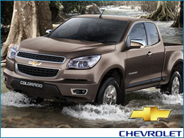 chevrolet_Colorado2