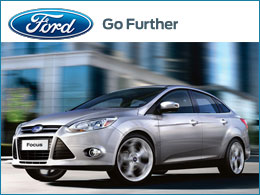 ford_all_new_focus