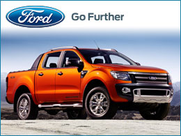 ford_all_new_ranger