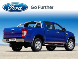 ford_all_new_ranger2