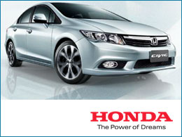 honda_civic